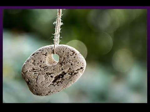 Salika Bird Pendant Oil Thai Buddha Amulet Magic Charm Love Luck Rich Money #2