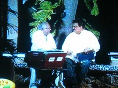 M.S.Viswanathan,kannadasan,S.P.Balasubramaniyam,old tamil song,MSV  composing,
