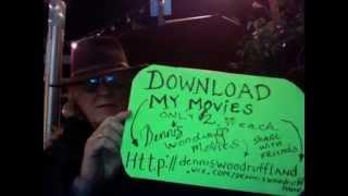 The Equalizer Official Trailer #2 2014   Denzel Washington Movie HD  Dennis Woodruff