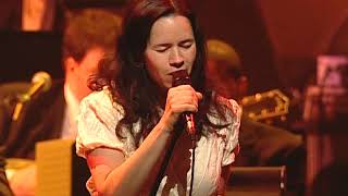 The Worst Thing  - WYNTON MARSALIS SEPTET ft. NATALIE MERCHANT