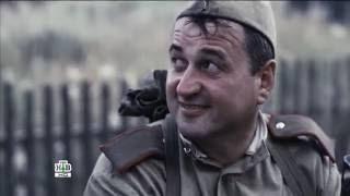 Фильмы про войну.Маньчжурская битва 2016 отличный военно исторический фильм