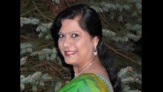 Na Yeh Chand Hoga - Geeta Dutt - Jayanthi Nadig