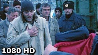 Джордж Чемберс помог заключенным тюрьмы, в которой сидит   Неоспоримый 2 (2005)