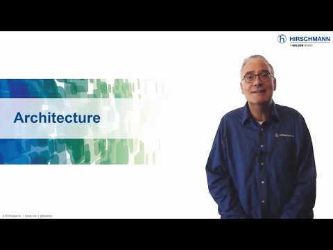 hirschmann-industrial-hivision---part-2:-architecture