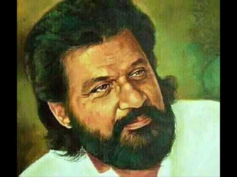 K,J, YESUDAS ONAM SUPER HIT SONGS,,,SRAVANAM,,,