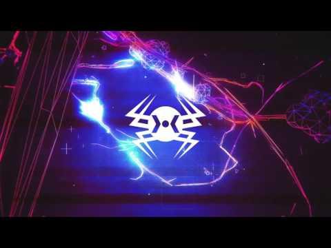 Geoxor - Higher [NCS Release]