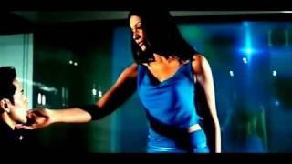 Jab Dil Churaye Koi-Gunaah Song [HD] (2002).flv