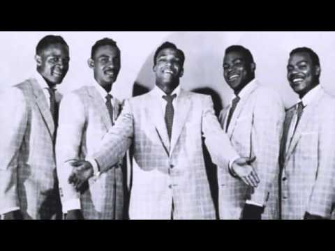 The Drifters   Save the Last Dance
