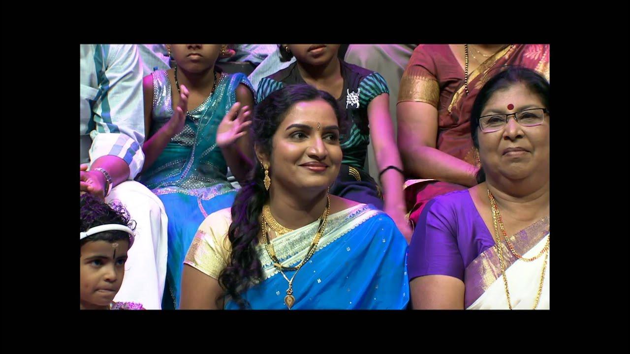 Download Comedy Festival Season 2 I Episode 73 – Part 2 | Mazhavil Manorama
