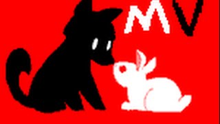 Aishite, Aishite (Animated MV)