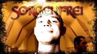 SORGENFREI - Dezz [Exclusive]
