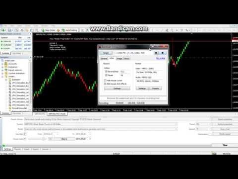 RENKO CHART GBP/USD, box size 30, spread 15, ,,,,,,,