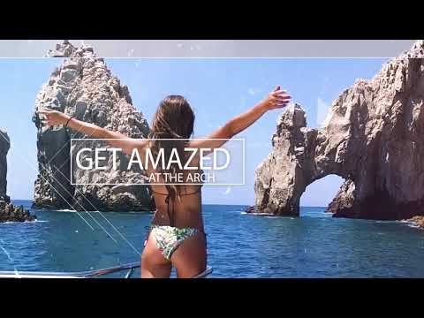 Blue Sky Cabo | Your Excursion To The Highest Level