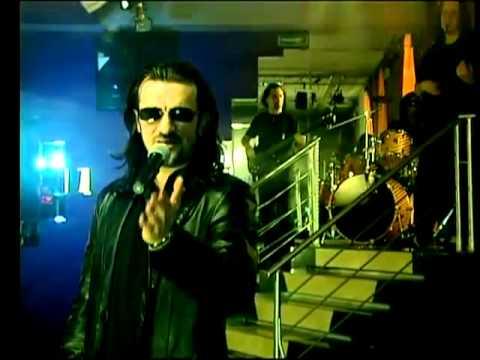 Aca Lukas  Sa ljubavi se skidam  (Official Video)