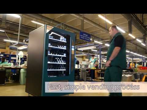 savepro-industrial-helix-automat-with-savecon-module-by-ivm