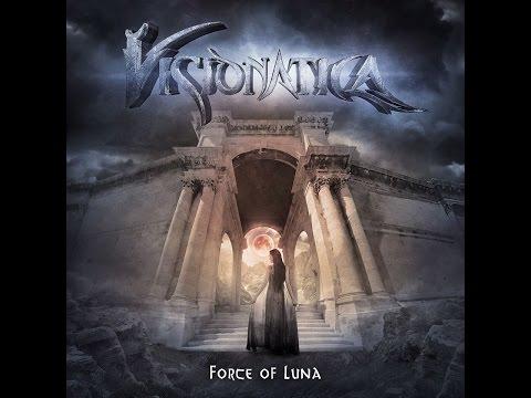 Visionatica - Lilith