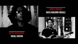 Guitar Dalchhut Acoustic Version Mp3 Song Download