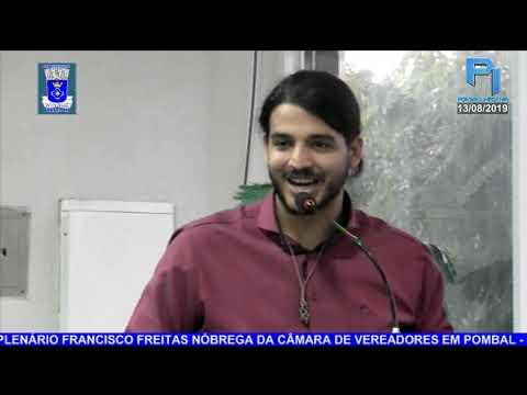 Devocional Diário 2020 - Não Aponte os Erros, Observem as Mudanças. from YouTube · Duration:  5 minutes 24 seconds