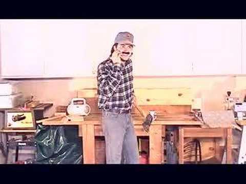 James Baker Jones Instructional Video