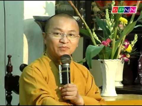 Kinh Bách Dụ 9 (bài 38 - 42): Cắt đứt dòng nghiệp (16/07/2011)