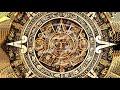 V.F.M.style - Aztecs / الأزتيك ( Original Trap Mix )