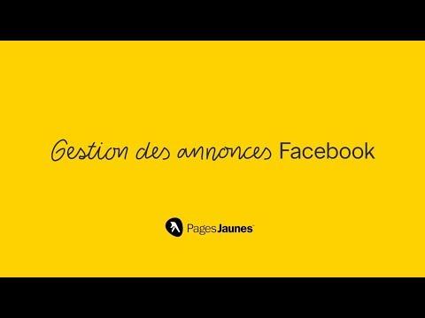 Gestion des annonces Facebook - Des résultats réels à votre portée, grâce à des experts certifiés