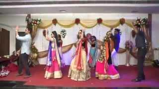 Telugu Songs Dance choreography Dance Basanti super machi katama rayuda