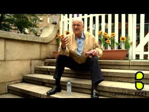 Jim Bowen - Another Great Bullseye Story