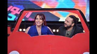 Promo Omour Jedia S02 Episode 23 Mardi 13-02-2018