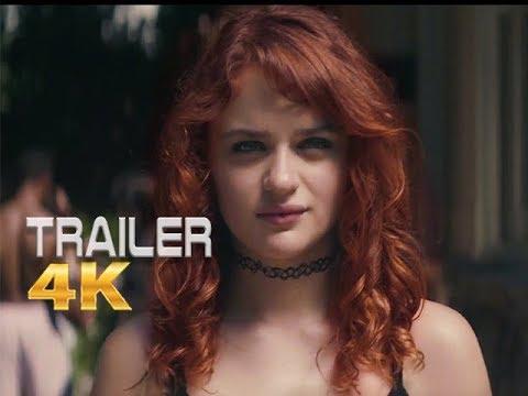 """Summer '03""  Trailer 2018, Exclusive, Teen Movie"
