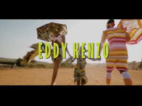 Jubilation   Eddy Kenzo [Oficial Video]