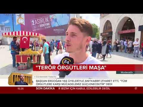 Bebek katili PKK'ya tepkiler büyük