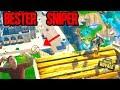 Download BIN ICH DER BESTE DEUTSCHE PS4 SNIPER? 😂🔥 | Repaz | Fortnite Battle Royale