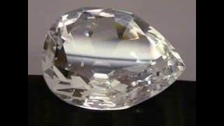 видео Горные породы и минералы