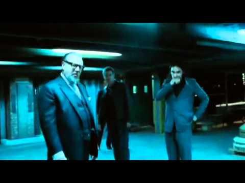London Boulevard - Official Trailer [HD] (2010)