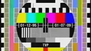 PR2 #3: Zakończenie programu (01.12.1995)