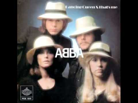 ABBA   Le canzoni più belle