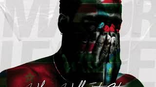 When Will It Stop - Major League Feat Aubrey Qwana & Senzo Idlozi