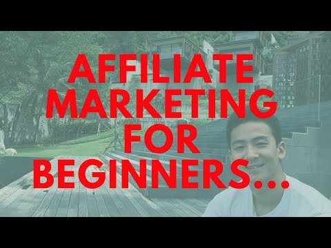 Why You Are Struggling To Build Your Online Business… | Affiliate Marketing For Beginners