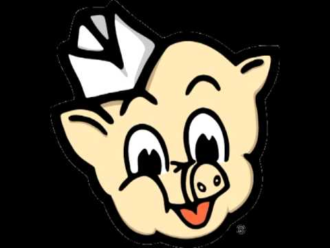 Piggly Wiggly Ads Part 1