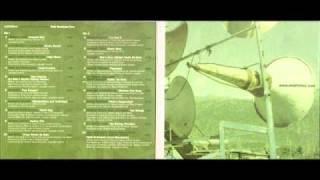 Jah Meek - Crazy World (in Dub )