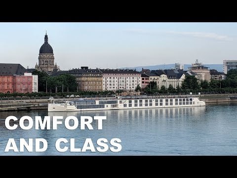 the-most-luxurious-river-cruise-ship:-crystal-bach-full-ship-tour