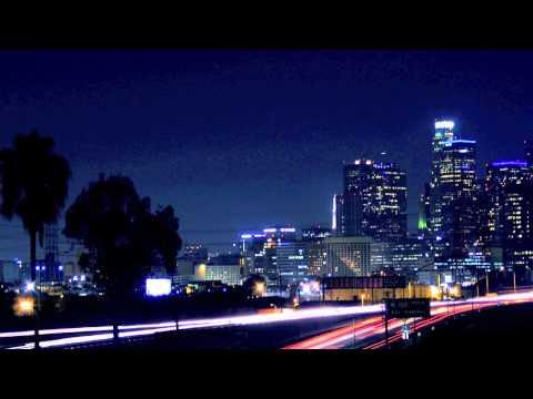 9th wonder- Heart Of the City (instrumental)