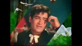 Video Tumne Mujhe Dekha | Teesri Manzil | A Cover by Narinder Gill download MP3, 3GP, MP4, WEBM, AVI, FLV Juli 2018