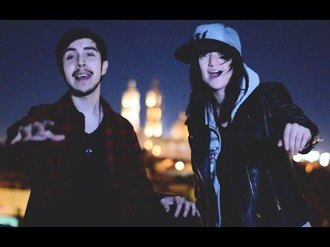 Alex Feel & Alex Excel - Debajo del Cielo (Official video)