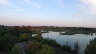 dji inspire 1 ЧУДНОВ(dji inspire 1 ЧУДНОВ, Житомирская область, река Тетерев., 2015-06-19T22:16:18.000Z)