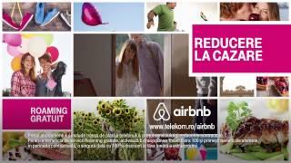 Oferta de vara Telekom - Abonamente