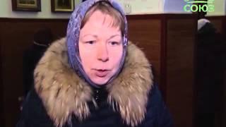 видео Храм великомученицы Анастасии Узорешительницы в Теплом Стане