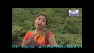 Repeat youtube video Paharia Moon....