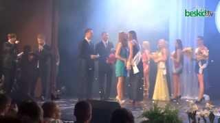 Miss Polonia Ziemi Sądeckiej 2013